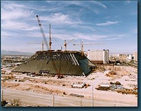 Luxor casino construction dejope forum casino